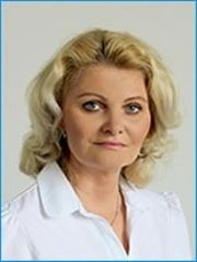 Dr Helenea Singerova2