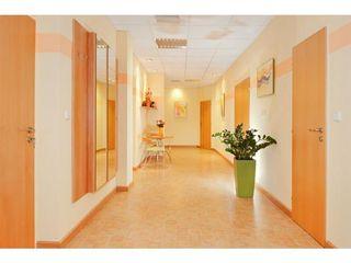 Aestea - Klinika estetické plastické chirurgie / Privatklinik der ästhetisch-plastischen Chirurgie
