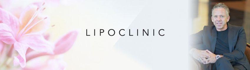 Hero lipoclinic 3