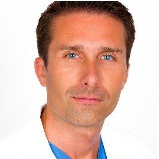 Priv.-Doz. Dr. Johannes Matiasek