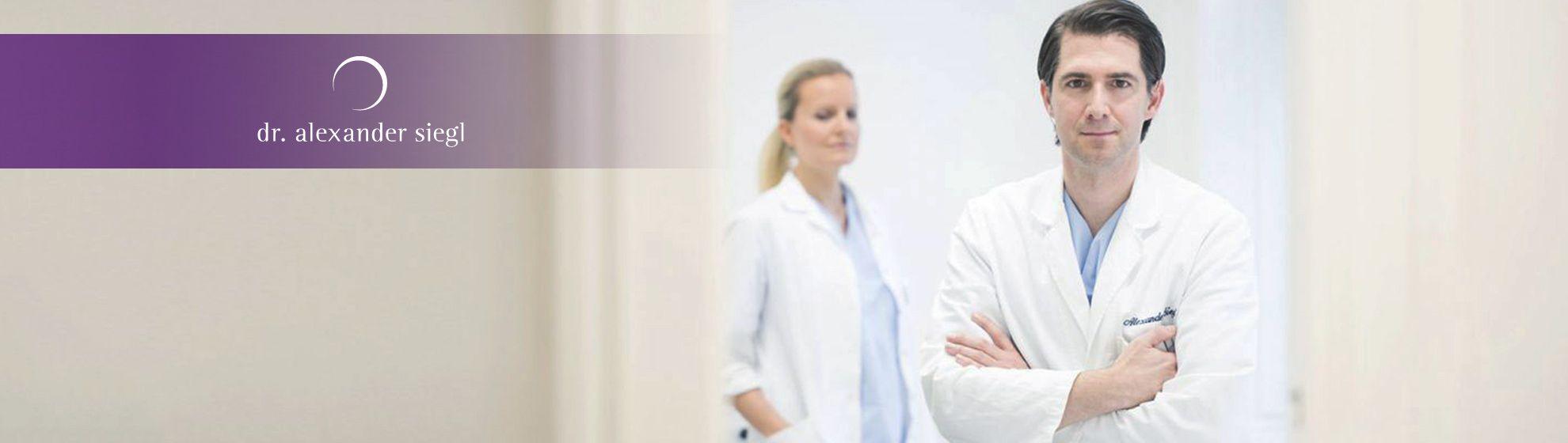 Dr.med. Alexander Siegl