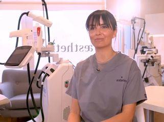 Was ist bei einer Haarentfernung mittels Laser zu beachten?