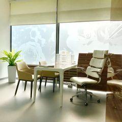 Klinika Dr Szczyt - gabinet
