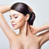 10 Mythen über Brustvergrößerung
