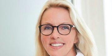 Interview mit Frau Dr. Petra Berger: Schönheitschirurgie von Frau zu Frau
