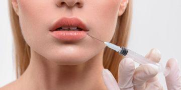 Botox bei Bruxismus – Eine sinnvolle Therapieoption