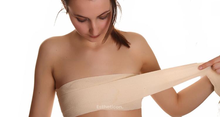 Die Beta Aesthetic Klinik in Bonn – Ihre Anlaufstelle für straffe Brüste