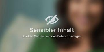 Die Top 10 der Schönheitsoperationen in Deutschland