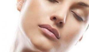 Endotine Lift – plastische Chirurgie der Zukunft!