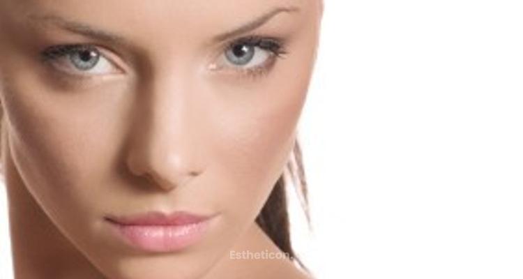 Facelifting – ein Spezialgebiet der ästhetischen Chirurgie