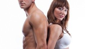 Fettabsaugung und Körpermodellierung mit VASER Lipo® - Liposculpturing