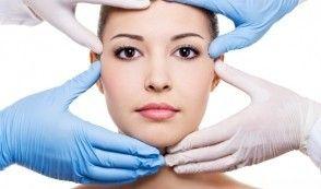 Gründe für misslungene Operationen in der plastischen Chirurgie
