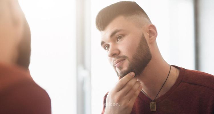 Haartransplantation ohne Rasur bzw. mit Teil-Rasur
