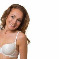Ideale Vorbereitung für eine Brustverkleinerung