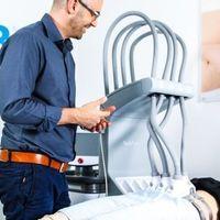 Sculpsure: Die neue Methode zur Fettreduktion