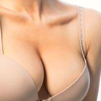 Die wichtigsten Methoden der Bruststraffung