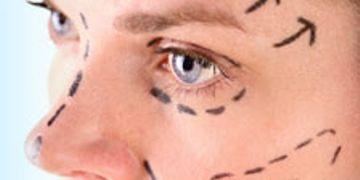 Ul-Boostering®: Innovative Methode der Hautverjüngung