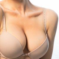 Vorteile der Bruststraffung mit Autoimplantat
