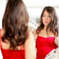 Vorteile der endoskopischen Brustvergrößerung durch axillären Schnitt