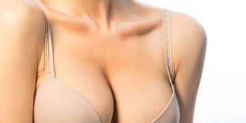 Brustvergrößerung: Wahl der richtigen Implantate