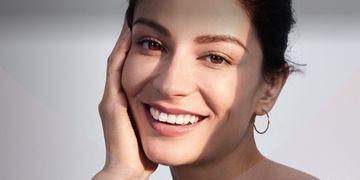 Silhouette Soft: Das nicht-chirurgische Facelift