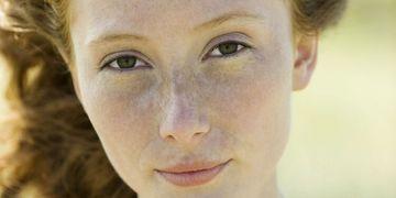 Sonnenlicht und Hautschäden - was tun gegen Photoaging?