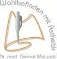 logo maiw