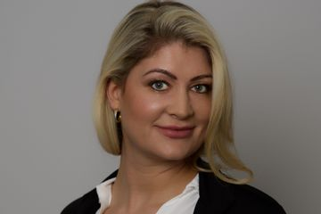NadineLöffler (2).jpg