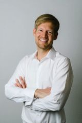Praxisshooting Gunnar Huebner EFP 22