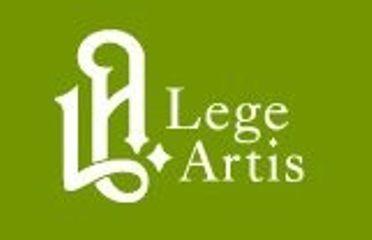logo lege