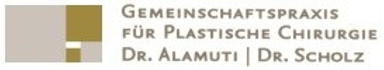 plastische chirurgie wiesbaden