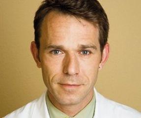 dr niermann