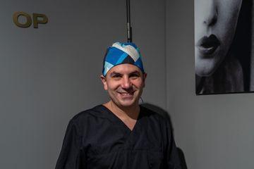 Dr. Dunda