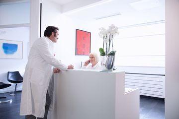 DrReis Klinik