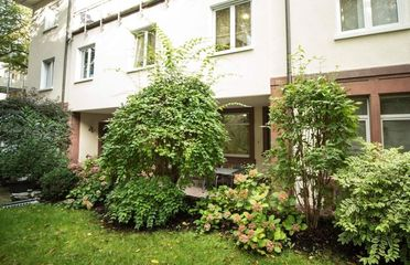 beautyclinic mannheim garten 03 930x600