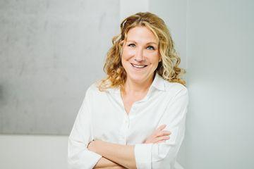 Dr. med. Susanne Morath