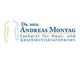 Dr.med. Andreas Montag