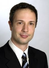 Holger Gassner Dr. 03 LR