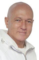Dr. Bringmann Markus 2,5 MB Kopie