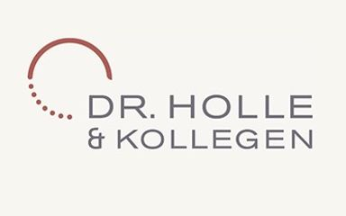 Dr holle