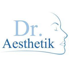 dr aesthetik