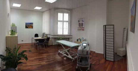 Behandlung1