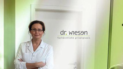 Dr Wiesen