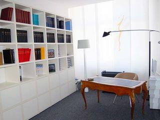 bibliothek 800.800x600