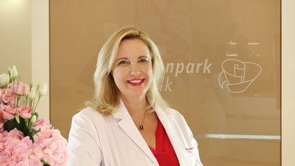 Dr.med. Sonja Sattler