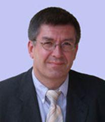 dr bucher