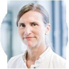 EVK Duesseldorf Dr med Carolin Nestle Kraemling