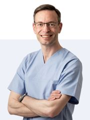 Dr. med. Tino Schulz | UNIQAESTHETICS®