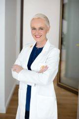 Dr. Simone Hellmann Klein