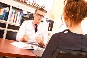 Dr Spanholtz Beratung2 klein